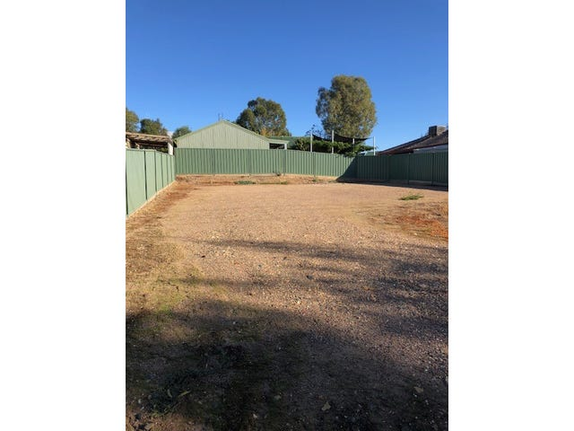 80a Aspinall Street, Golden Square, Vic 3555