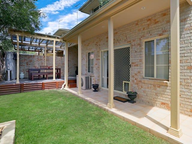 1/586 George Street, South Windsor, NSW 2756