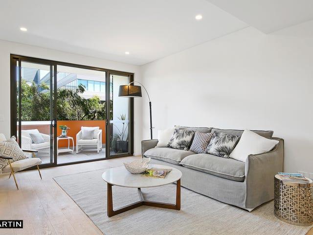 101/39-47 Mentmore Avenue, Rosebery, NSW 2018