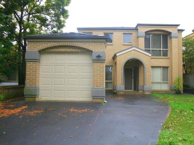 7 Gardenia Avenue, Lane Cove, NSW 2066
