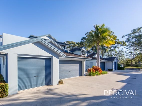 2/19 Newport Island Road, Port Macquarie, NSW 2444