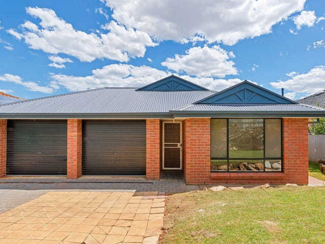 160 Bridge Road, Pooraka, SA 5095