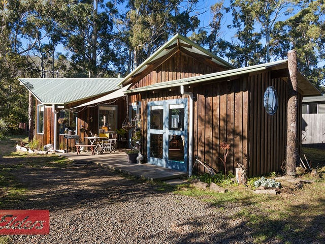 42 Sunset Drive, Garden Island Creek, Tas 7112