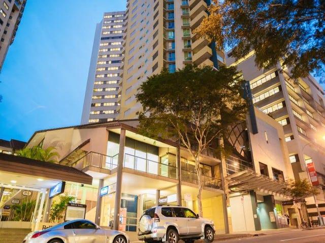 2203/21 Mary Street, Brisbane City, Qld 4000