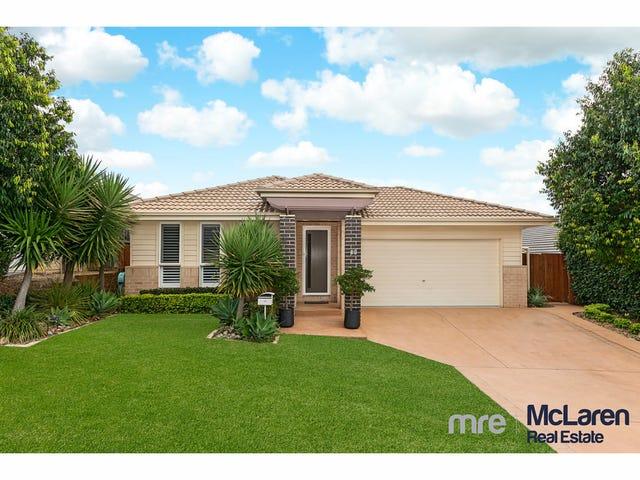 19 Kerrigan Crescent, Elderslie, NSW 2570