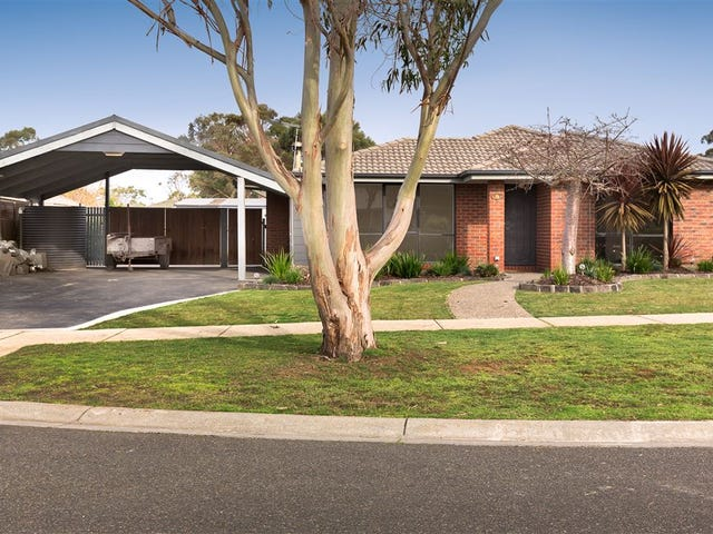 18 Goris Close, Bittern, Vic 3918