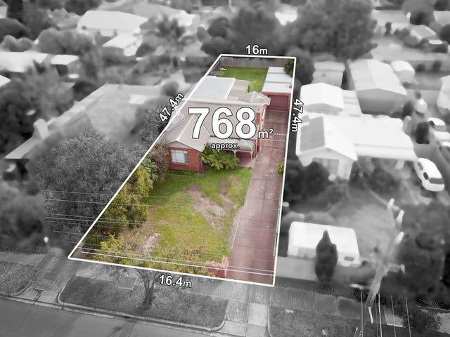 88 Altona Street, Heidelberg Heights, Vic 3081