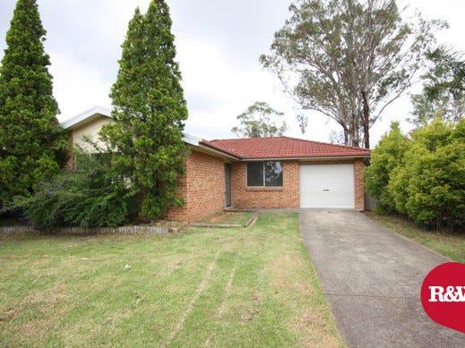 11 Magyar Place, Oakhurst, NSW 2761