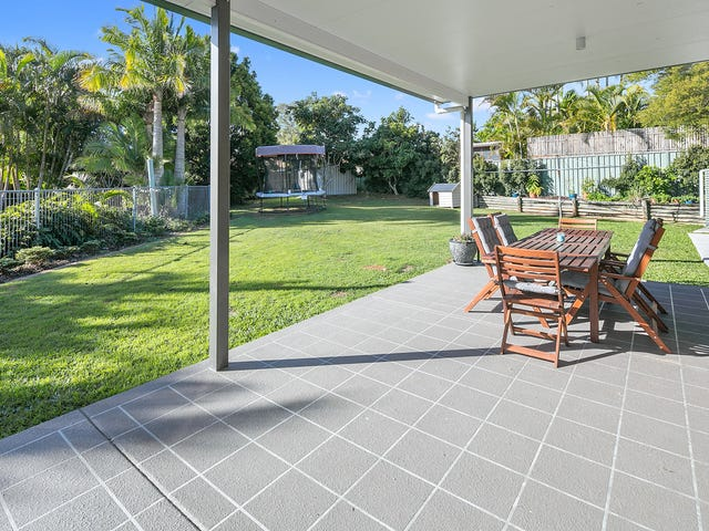 5 Hedlow Court, Carindale, Qld 4152