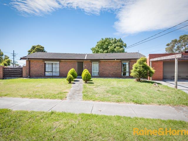 28 Beau Vorno Avenue, Keysborough, Vic 3173
