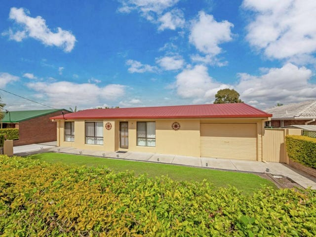 18 Banksia Street, Strathpine, Qld 4500
