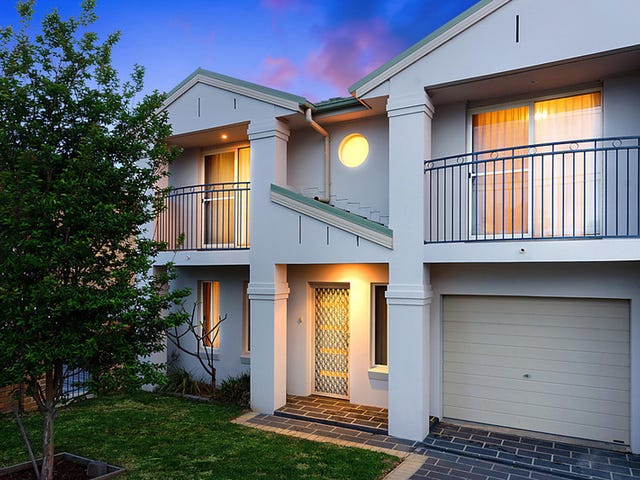 2/73 Crown Street, Riverstone, NSW 2765