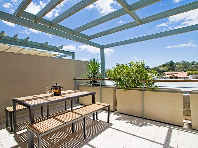 21-23 OLD BARRENJOEY ROAD, Avalon Beach, NSW 2107