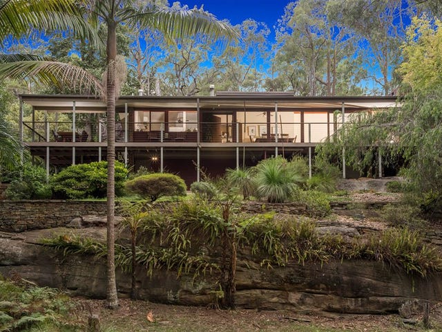 68 Howes Road, East Kurrajong, NSW 2758