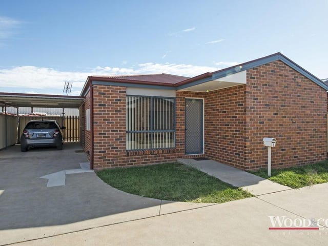 9/68 Coronation Avenue, Swan Hill, Vic 3585