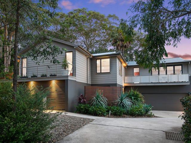 70a Irrubel Road, Newport, NSW 2106