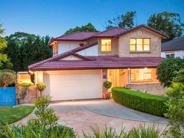 25 Derrilin Close, Bangor, NSW 2234