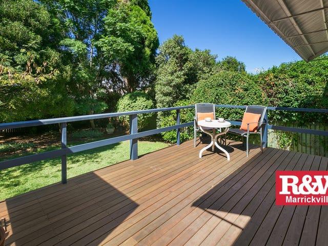 13 Melford Street, Hurlstone Park, NSW 2193
