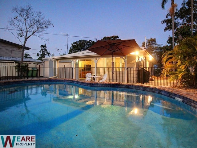 8 Birch st, Marsden, Qld 4132