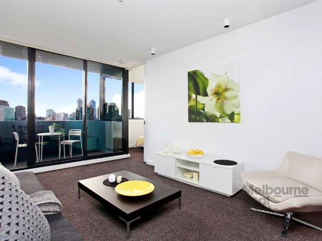 1401/39 Coventry Street, Southbank, Vic 3006
