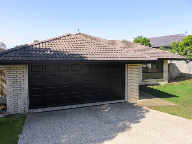 46 Freestone Drive, Upper Coomera, Qld 4209