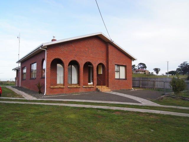 839 Ridgley Highway, Ridgley, Tas 7321
