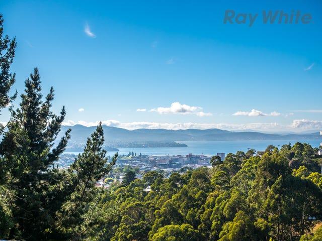 54 Summerhill Road, West Hobart, Tas 7000