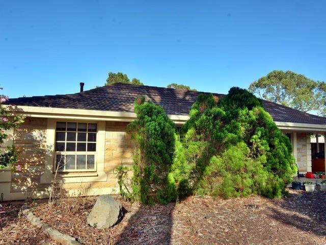 31 Garnet Crescent, Flagstaff Hill, SA 5159