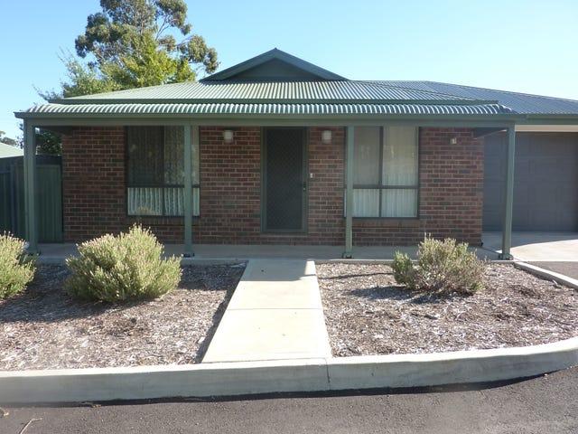 House 2 - 118 Main Street, Lobethal, SA 5241