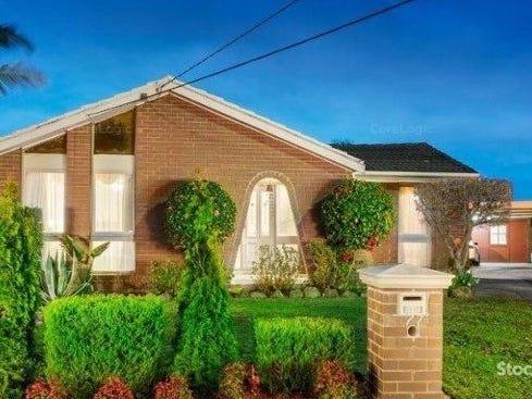 77 Rachelle Drive, Wantirna, Vic 3152