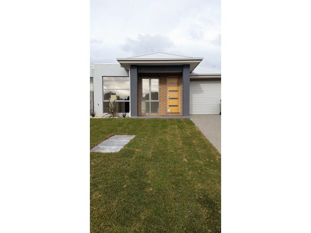 4/207-209 Bayview Road, McCrae, Vic 3938