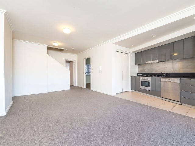 208/16-20 Smail Street, Ultimo, NSW 2007