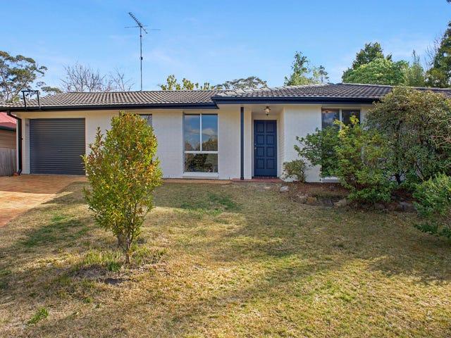 11 Beattie Street, Leura, NSW 2780