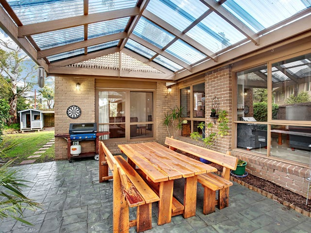 8 Powrie Court, Ringwood North, Vic 3134