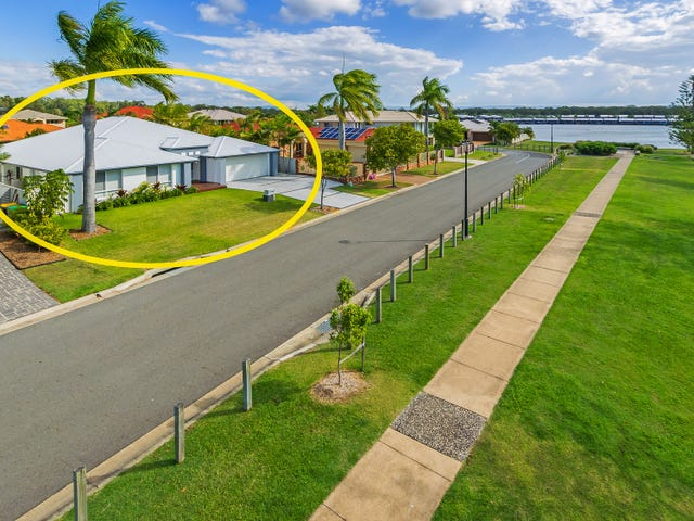 156 Lae Drive, Coombabah, Qld 4216