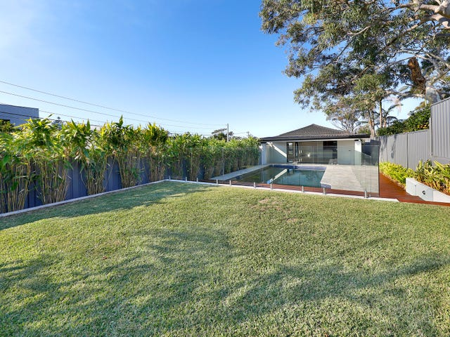 437 Woolooware Road, Woolooware, NSW 2230