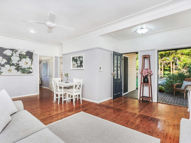 55 Lonsdale Avenue, Berowra Heights, NSW 2082