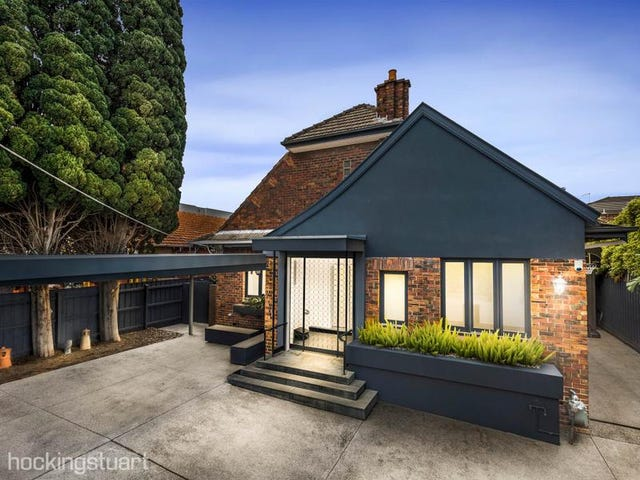 193 Hawthorn Road, Caulfield North, Vic 3161