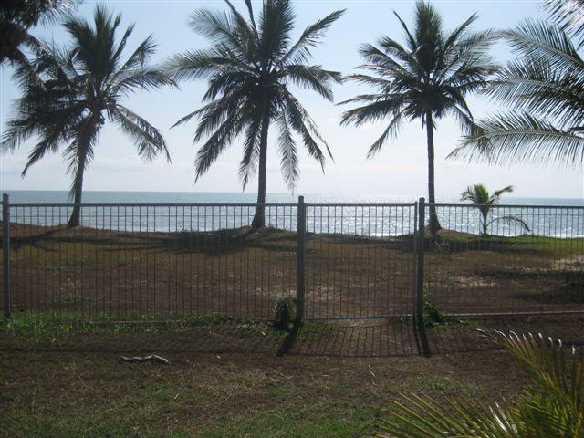 2/69 Cay St, Saunders Beach, Qld 4818