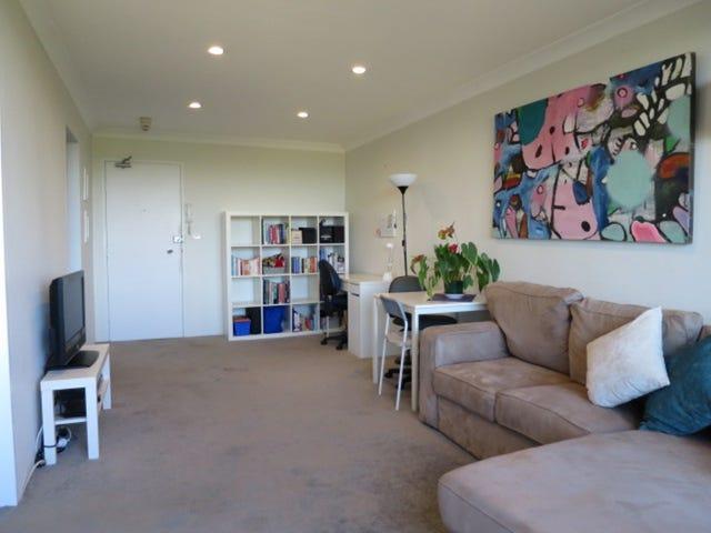38/211 Wigram Road, Glebe, NSW 2037