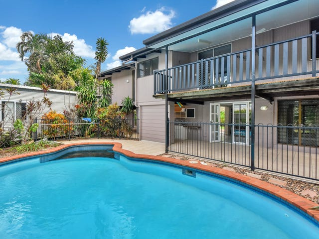 7 Buchanan Terrace, Nakara, NT 0810