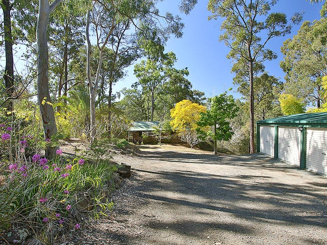 8-12 Klipspringer Court, Greenbank, Qld 4124