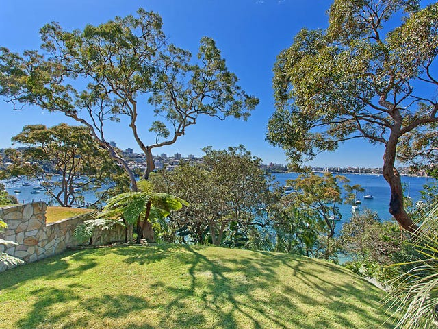 14A Beatty St, Balgowlah Heights, NSW 2093
