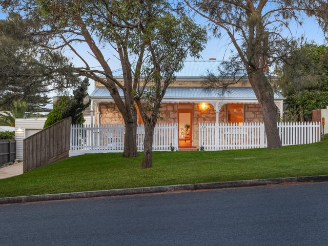 38 Hotham Road, Sorrento, Vic 3943