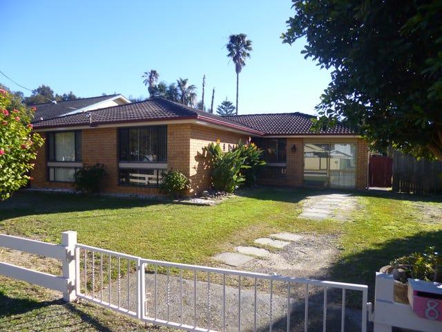 85 Kincumber Crescent, Davistown, NSW 2251