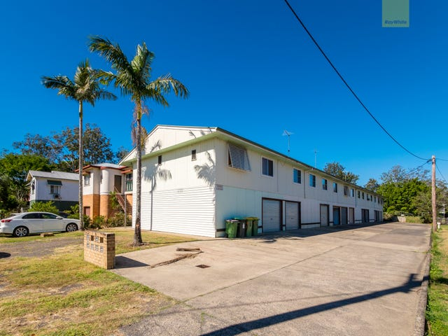 5/115 Laurel Avenue, Lismore, NSW 2480