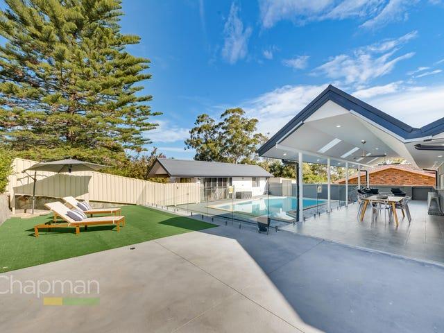 7 Calver Avenue, Mount Riverview, NSW 2774