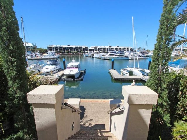 2/6 Harbourview Court, Cleveland, Qld 4163