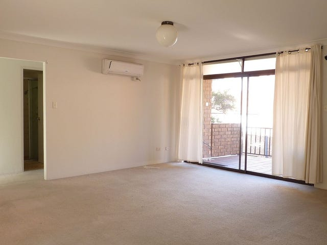 18/12-16 Doomben Avenue, Eastwood, NSW 2122