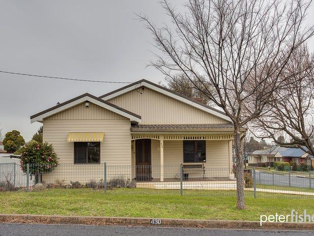 430 Summer Street, Orange, NSW 2800